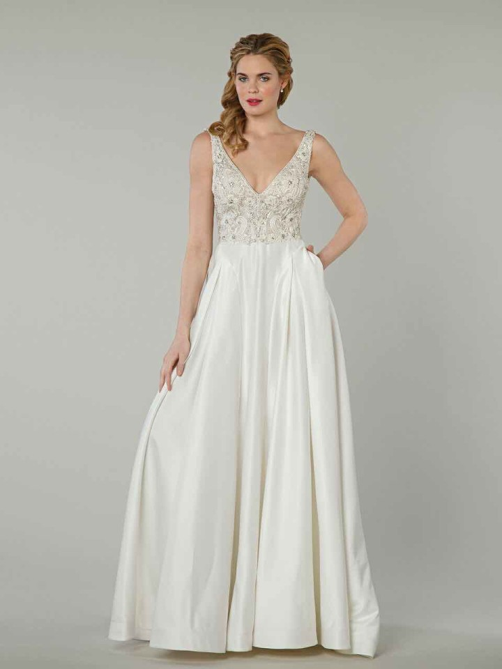 tony-ward-wedding-dresses-11-05012015nz