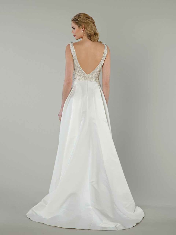 tony-ward-wedding-dresses-12-05012015nz