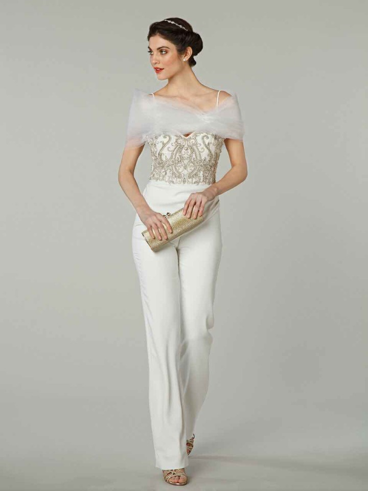 tony-ward-wedding-dresses-15-05012015nz