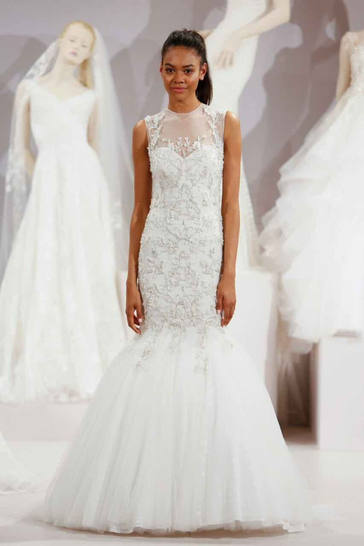 tony-ward-wedding-dresses-16-05012015nz