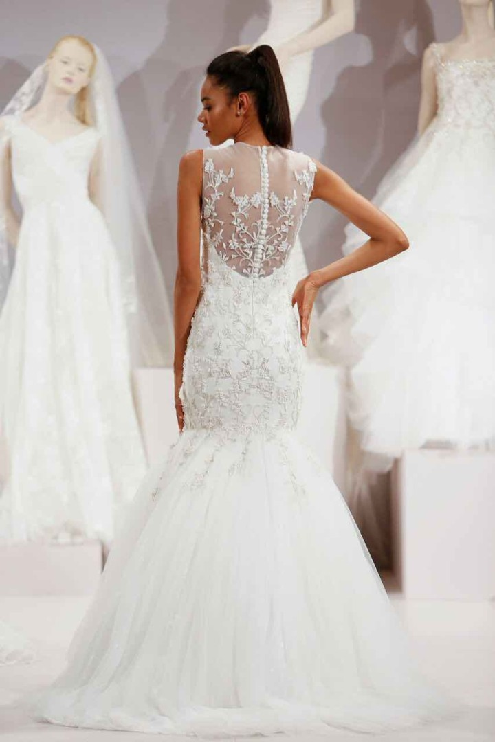 tony-ward-wedding-dresses-17-05012015nz