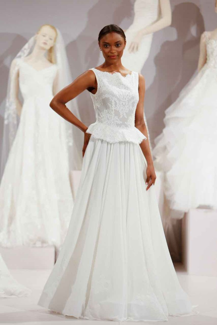 tony-ward-wedding-dresses-18-05012015nz