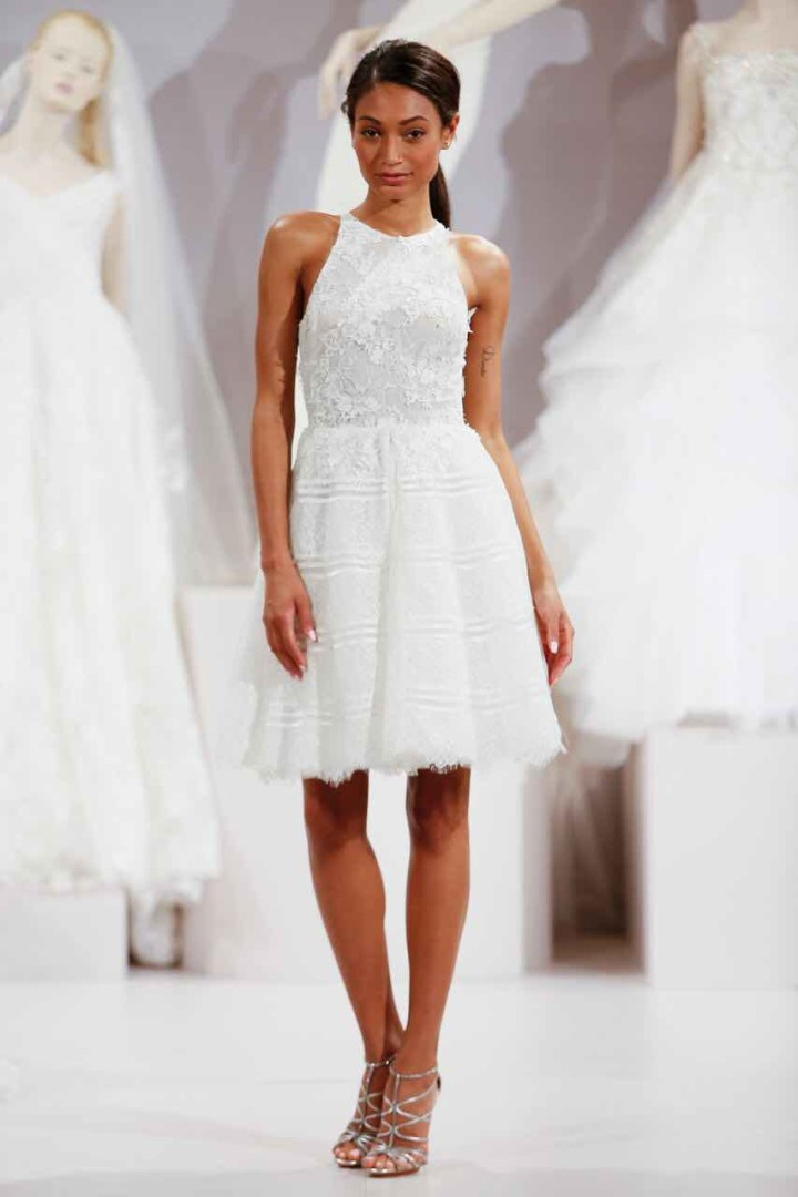 tony-ward-wedding-dresses-19-05012015nz