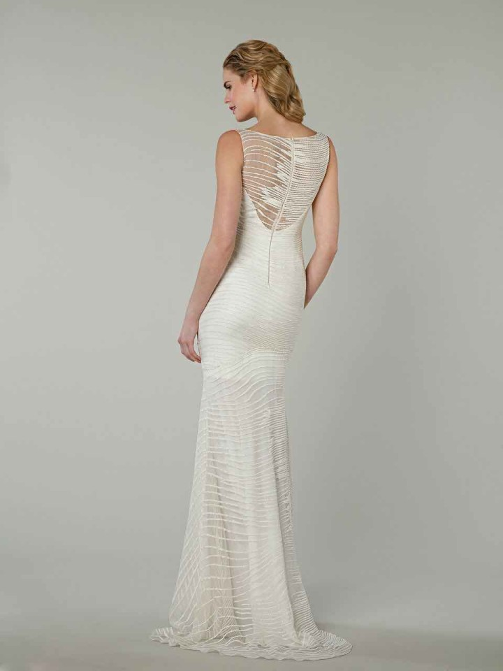 tony-ward-wedding-dresses-2-05012015nz