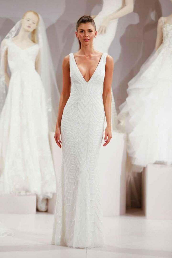 tony-ward-wedding-dresses-22-05012015nz