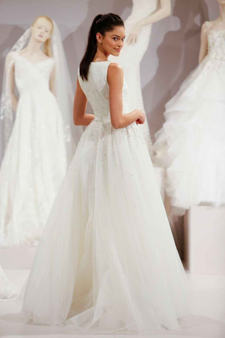 tony-ward-wedding-dresses-23-05012015nz
