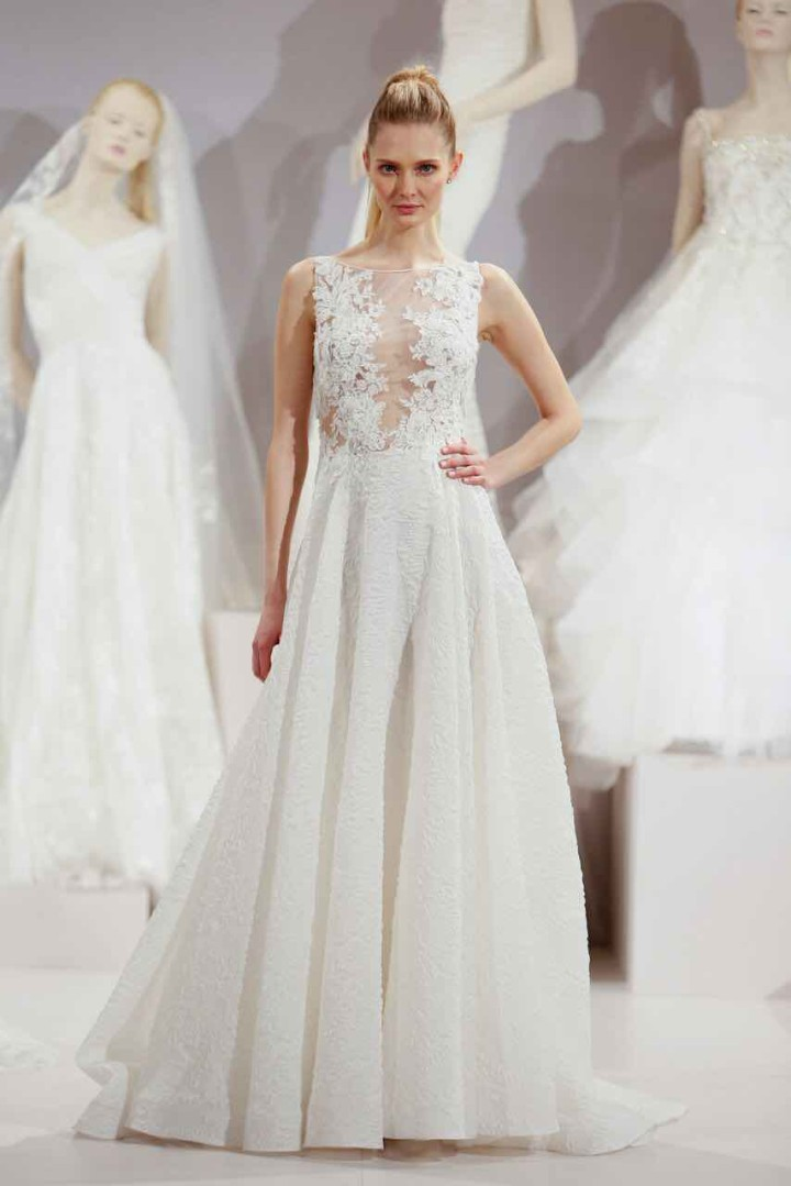tony-ward-wedding-dresses-24-05012015nz