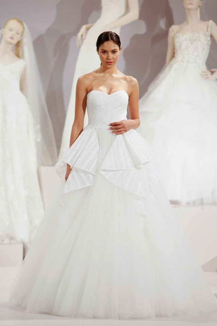 tony-ward-wedding-dresses-25-05012015nz