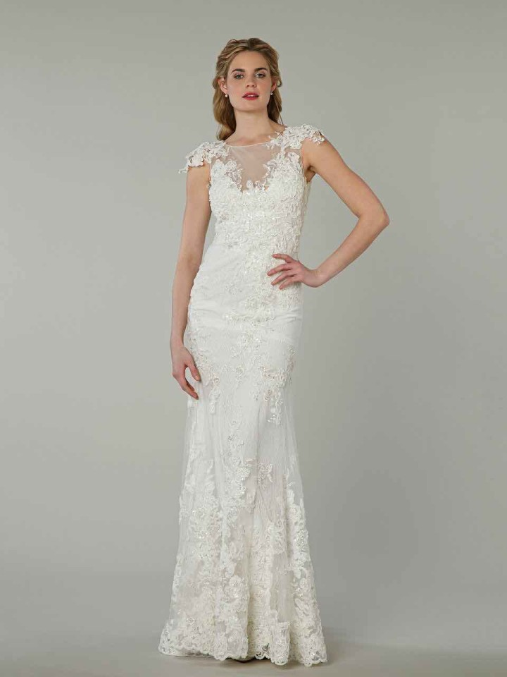 tony-ward-wedding-dresses-3-05012015nz