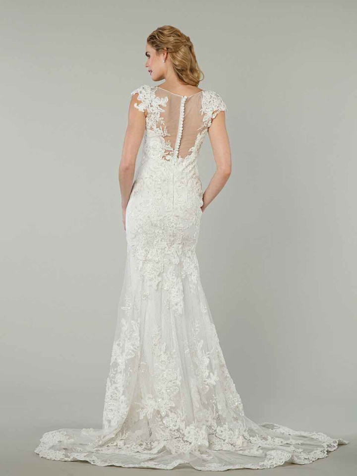 tony-ward-wedding-dresses-4-05012015nz