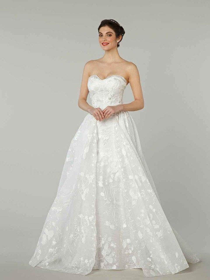 tony-ward-wedding-dresses-5-05012015nz