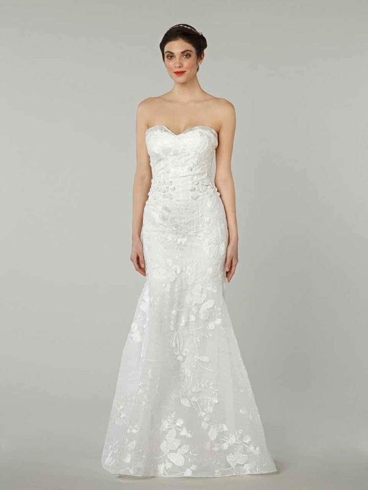 tony-ward-wedding-dresses-7-05012015nz