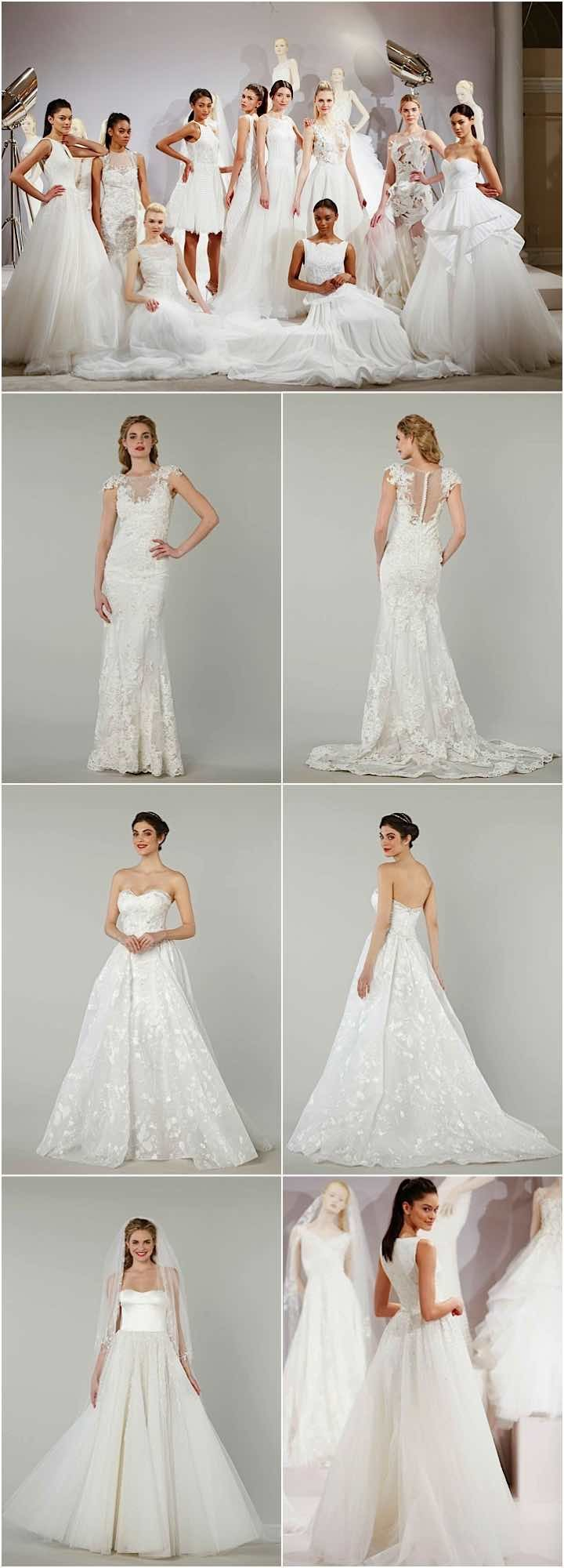tony-ward-wedding-dresses-collage2-05012015nz
