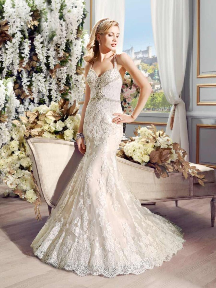val-stefani-wedding-dresses-4-05272015nz