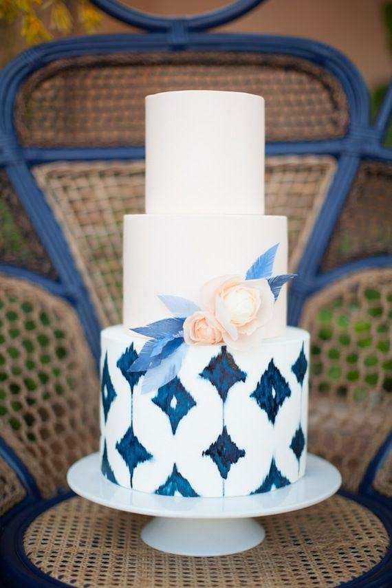 wedding-cakes-1-05232015-ky