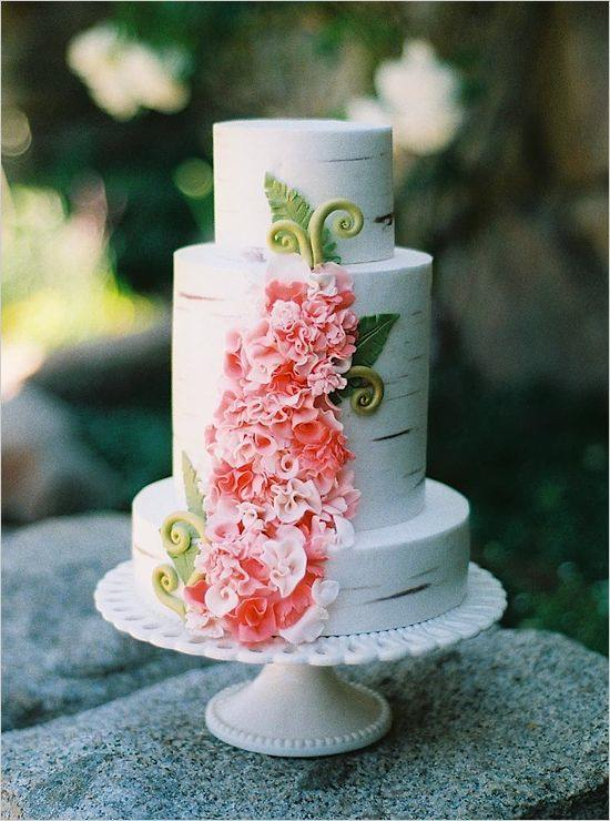wedding-cakes-13-05232015-ky