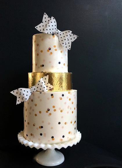 wedding-cakes-17-05232015-ky