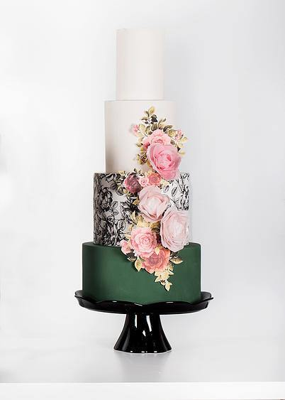 wedding-cakes-21-05232015-ky