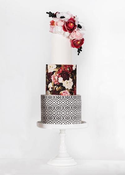 wedding-cakes-22-05232015-ky