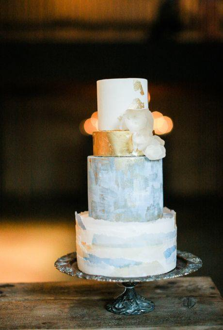 wedding-cakes-3-05232015-ky