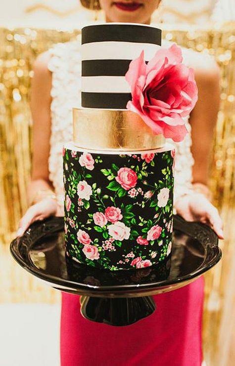 wedding-cakes-6-05232015-ky