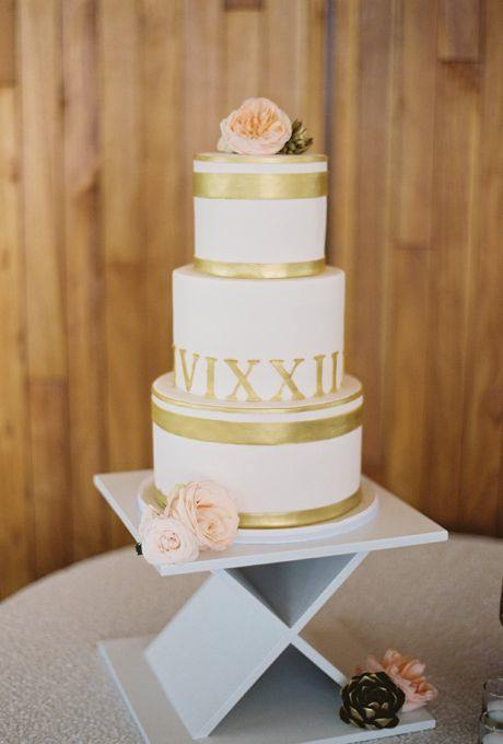 wedding-cakes-7-05232015-ky