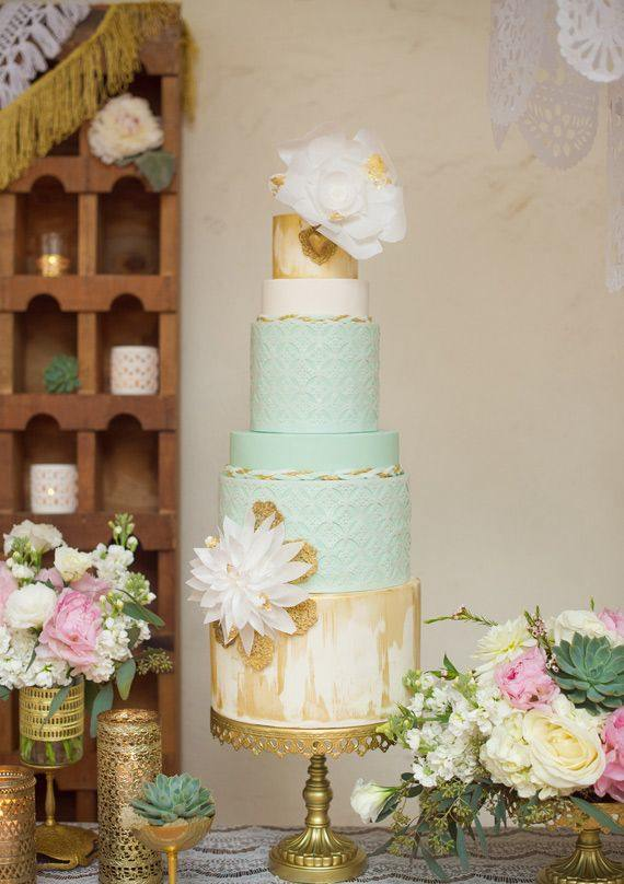 wedding-cakes-9-05232015-ky