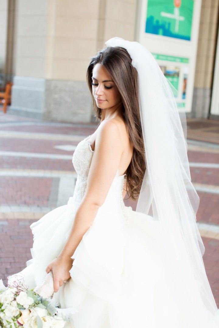 wedding-dress-1-05042015nz
