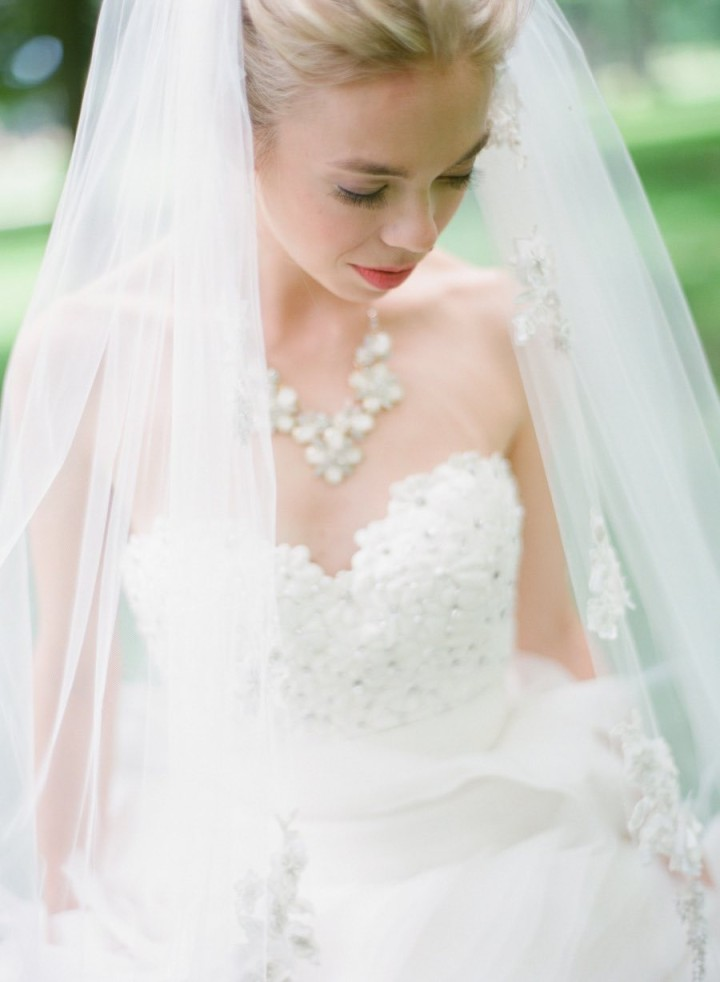 wedding-dress-10-05042015nz