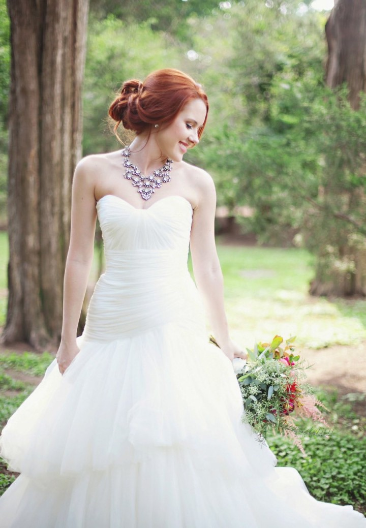 wedding-dress-22-05042015nz
