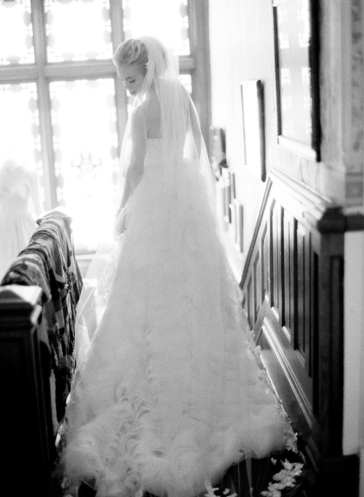 wedding-dress-8-05042015nz