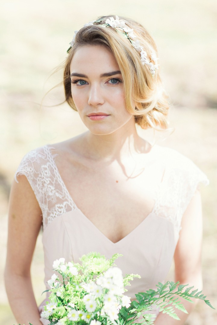 wedding-hairstyles-1-05312015-ky