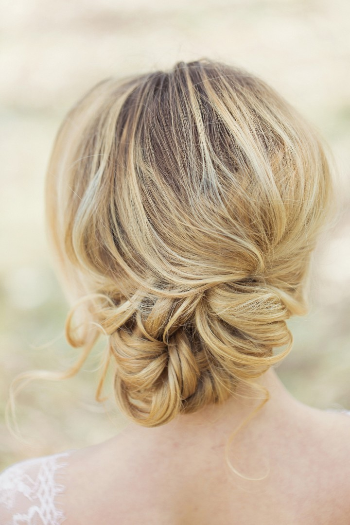 wedding-hairstyles-11-05312015-ky