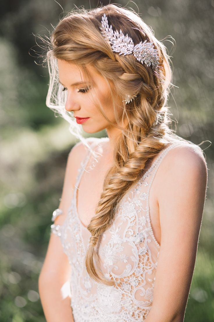wedding-hairstyles-13-05102015-ky