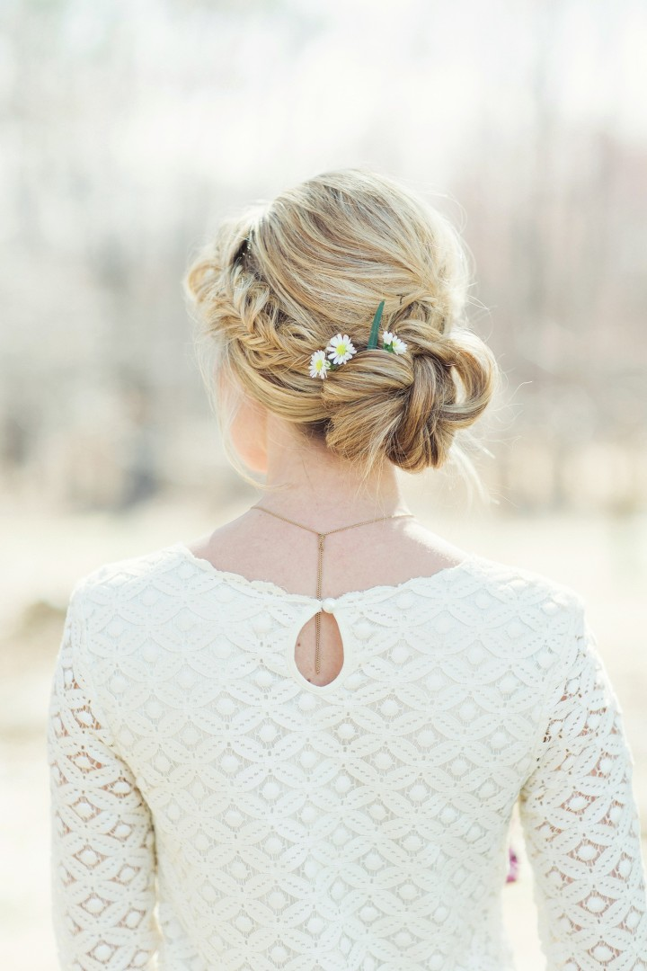 wedding-hairstyles-13-05312015-ky