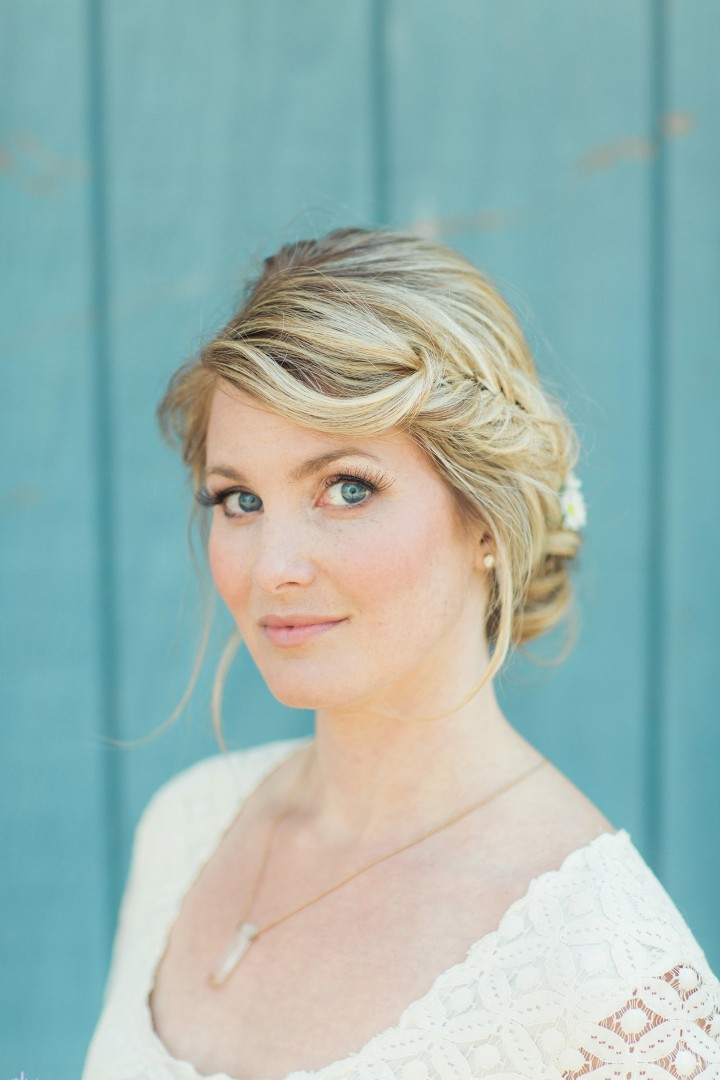 wedding-hairstyles-15-05312015-ky