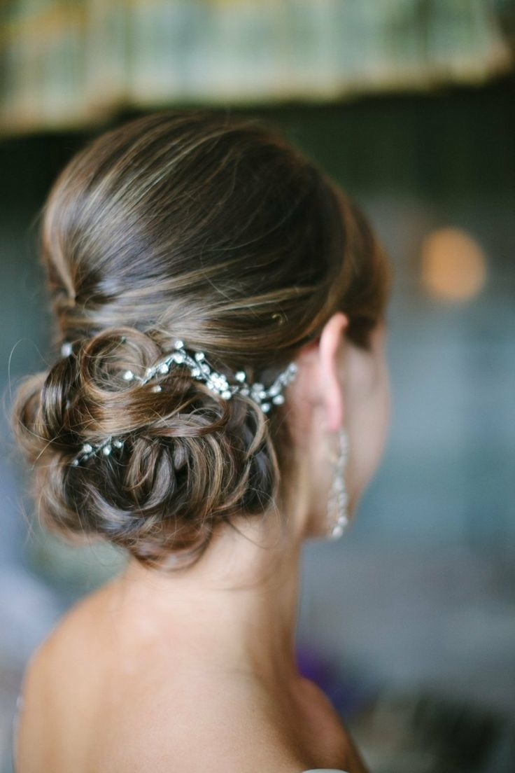 wedding-hairstyles-16-05102015-ky