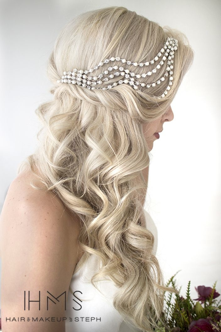 wedding-hairstyles-17-05102015-ky