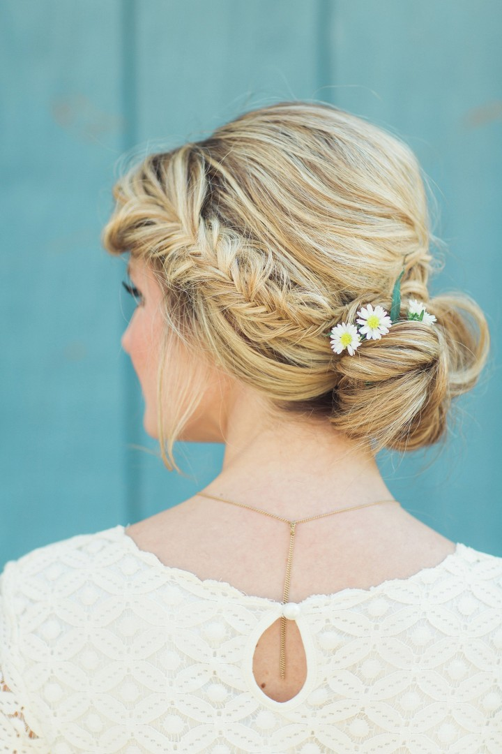 wedding-hairstyles-17-05312015-ky