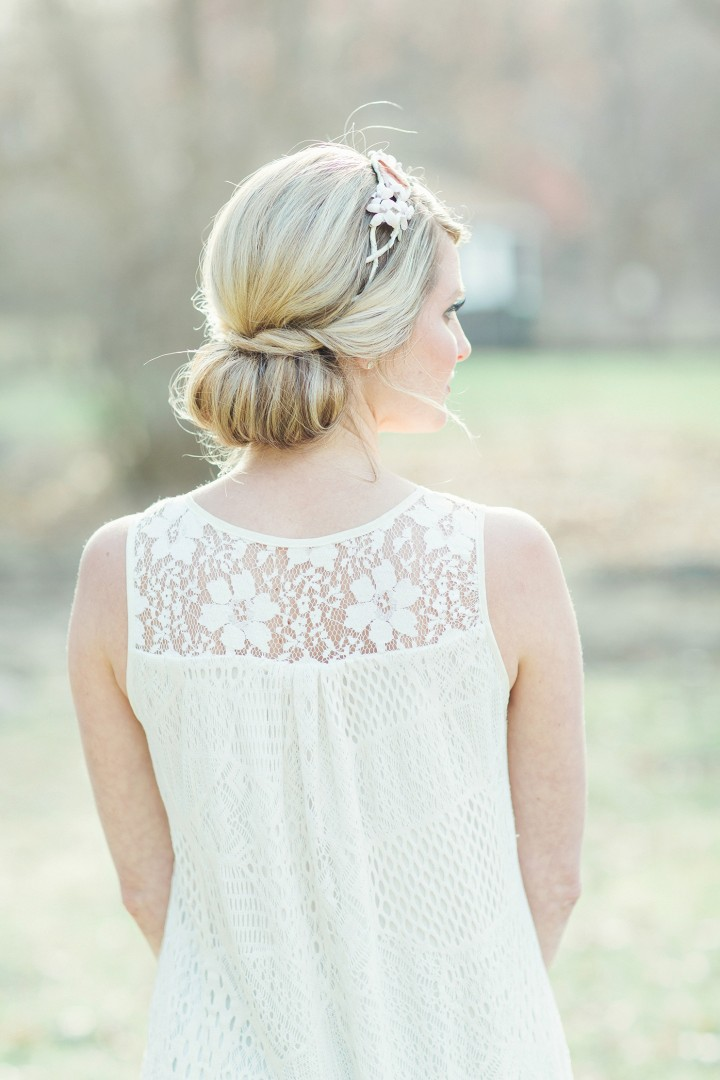 wedding-hairstyles-18-05312015-ky