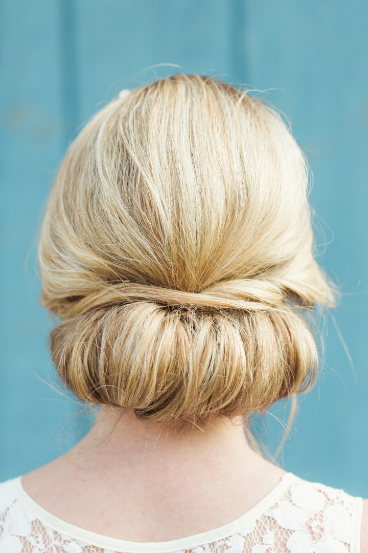 wedding-hairstyles-19-05312015-ky