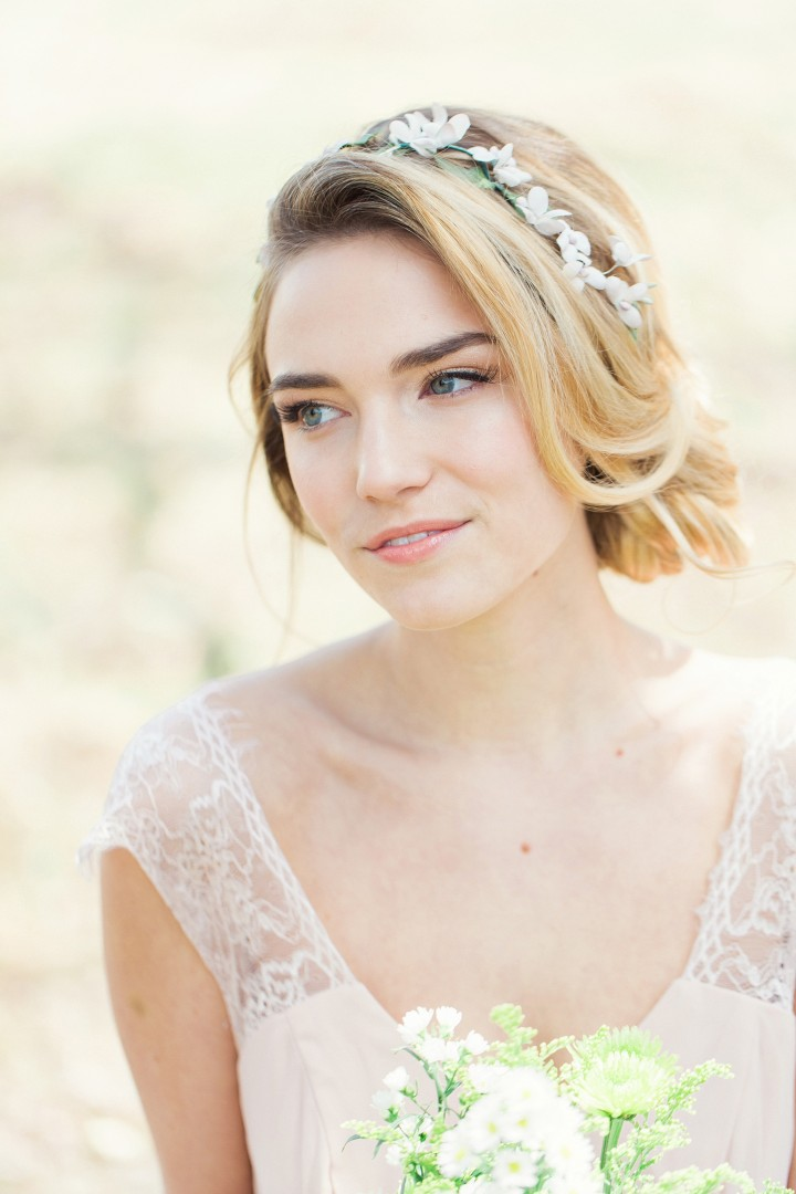wedding-hairstyles-2-05312015-ky