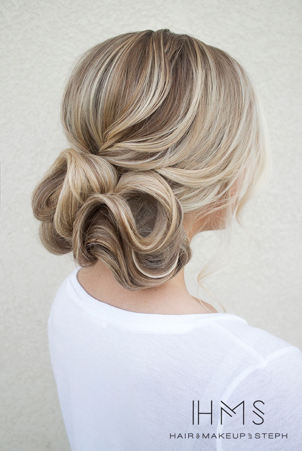 wedding-hairstyles-20-05102015-ky