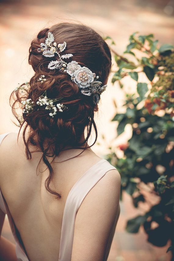 wedding-hairstyles-3-05102015-ky
