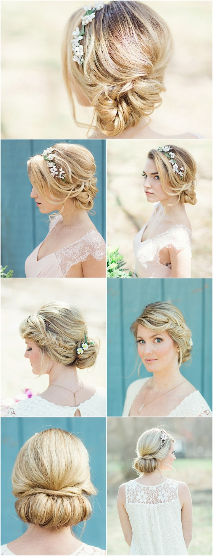 wedding-hairstyles-50-05312015