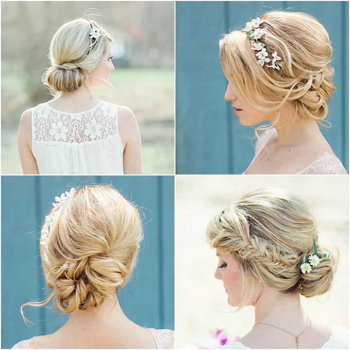 wedding-hairstyles-51-05312015-ky