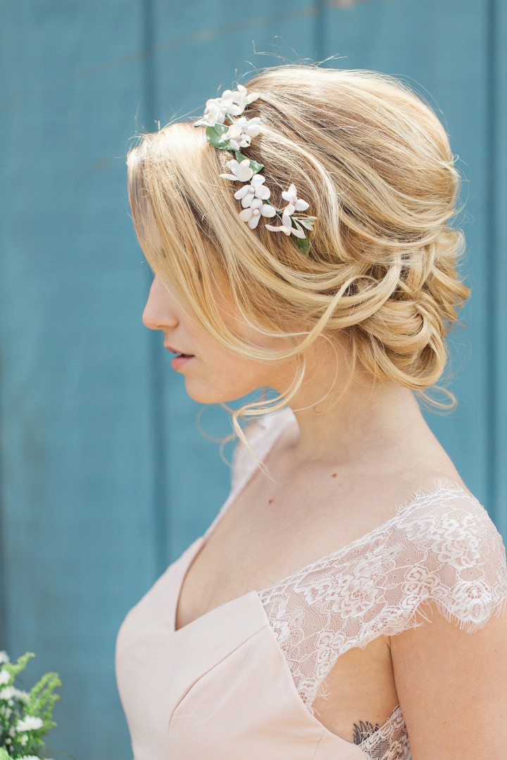 wedding-hairstyles-8-05312015-ky