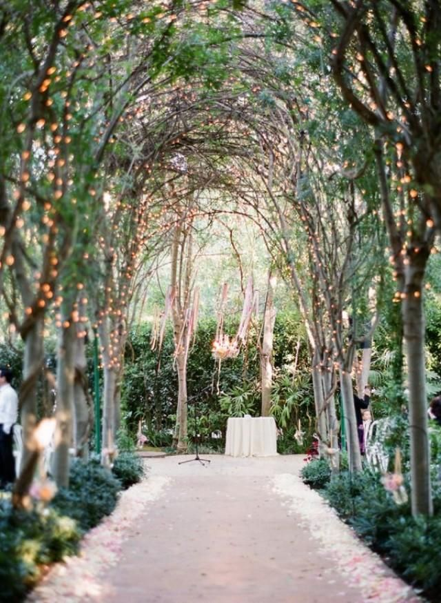 wedding-ideas-16-05062015-ky