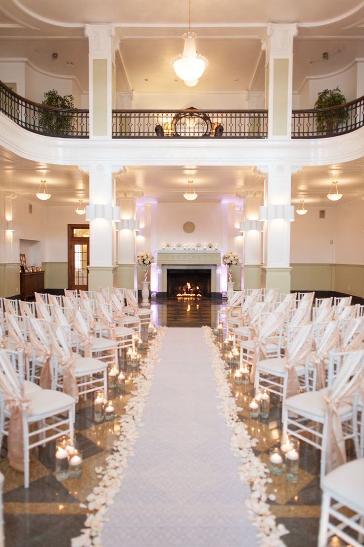 wedding-ideas-3-05062015-ky