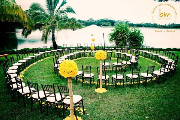 wedding-ideas-4-05062015-ky